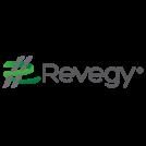 revegy integration