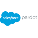 salesforce pardot integration