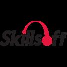 skillsoft integration