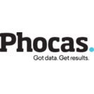 phocas integration