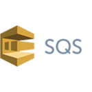 aws sqs integration