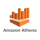 amazon athena integration