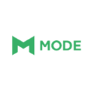 mode integration