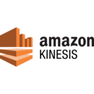 aws kinesis integration