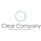 clearcompany integration