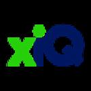 XIQ integration