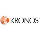 kronos integration