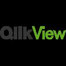 qlikview integration