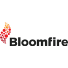 bloomfire integration