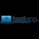 toutapp integration