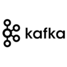 apache kafka connector