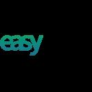 easyvista integration