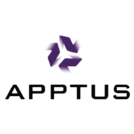 Apptus integration