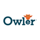 owler integration