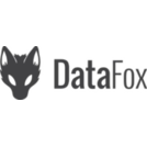 datafox integration
