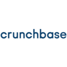 crunchbase integration