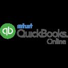 quickbooks online connector