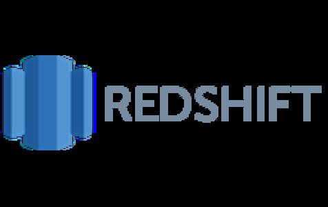 Redshift - Tray io documentation