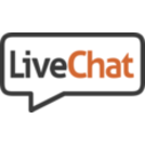 livechat integration