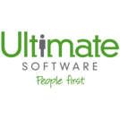 ultimate software ultipro integration