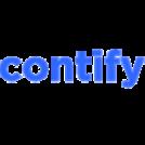 contify integration