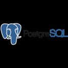 postgres sql integration