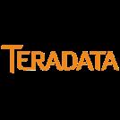 terradata integration