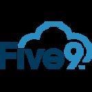 five9 integration