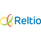 reltio integration