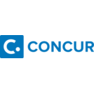 concur integration