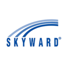 skyward integration
