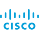 cisco jabber integration