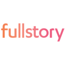 fullstory integration