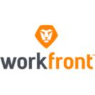 workfront integration