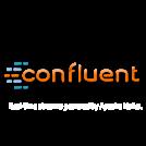 confluent integration
